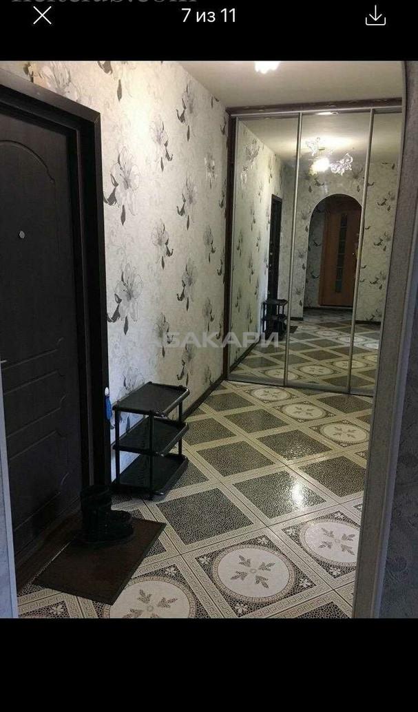 1-комнатная Алексеева Планета ост. за 17000 руб/мес фото 5