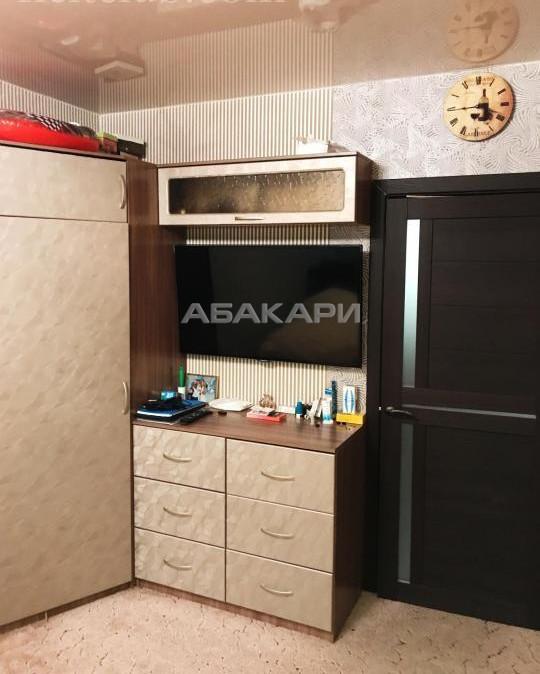 1-комнатная Урванцева Северный мкр-н за 20000 руб/мес фото 1