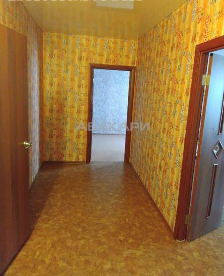 2-комнатная Ястынская Ястынское поле мкр-н за 17000 руб/мес фото 8