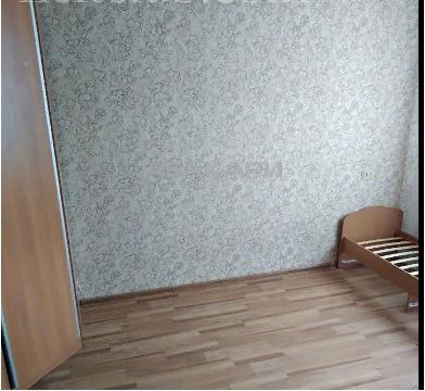 2-комнатная Светлогорская Северный мкр-н за 20000 руб/мес фото 3