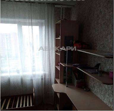 2-комнатная Светлогорская Северный мкр-н за 20000 руб/мес фото 4