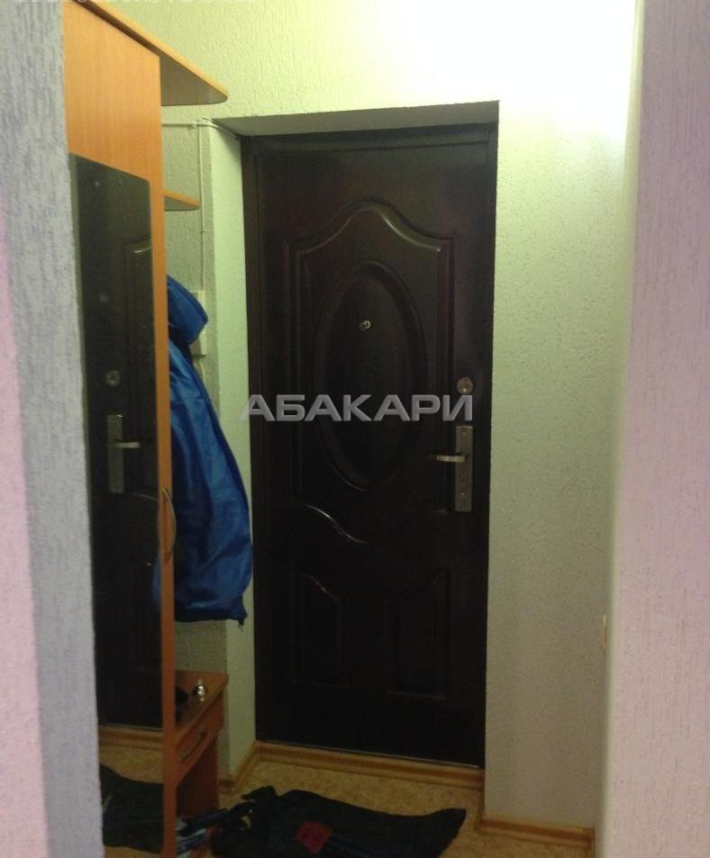 1-комнатная Гусарова Северо-Западный мкр-н за 13000 руб/мес фото 6