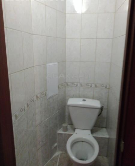 2-комнатная Ястынская Ястынское поле мкр-н за 17000 руб/мес фото 10