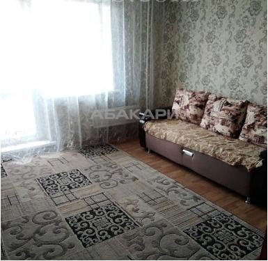 2-комнатная Светлогорская Северный мкр-н за 20000 руб/мес фото 11