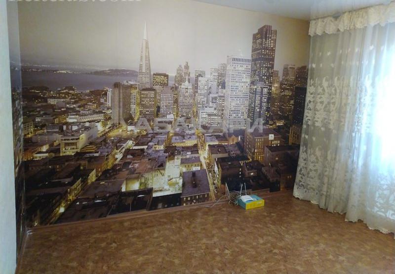 2-комнатная Ястынская Ястынское поле мкр-н за 17000 руб/мес фото 5