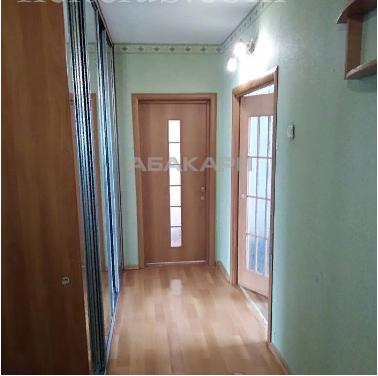 2-комнатная Светлогорская Северный мкр-н за 20000 руб/мес фото 7