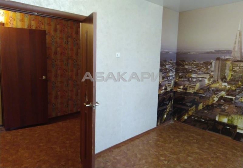 2-комнатная Ястынская Ястынское поле мкр-н за 17000 руб/мес фото 9