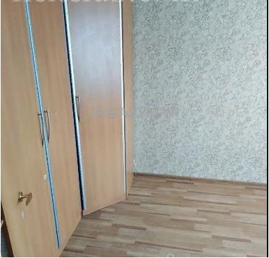 2-комнатная Светлогорская Северный мкр-н за 20000 руб/мес фото 9