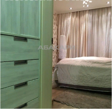 3-комнатная Чкалова Студгородок ост. за 50000 руб/мес фото 9