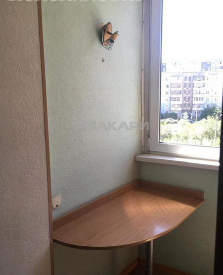 1-комнатная 9 Мая Северный мкр-н за 16000 руб/мес фото 3