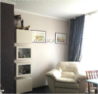 3-комнатная Чкалова Студгородок ост. за 50000 руб/мес фото 12