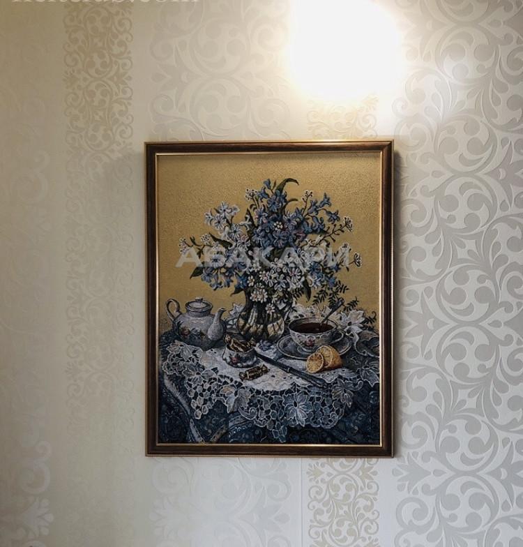 1-комнатная Судостроительная Утиный плес мкр-н за 25000 руб/мес фото 14