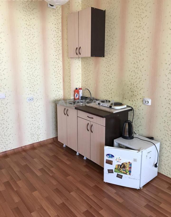 1-комнатная Соколовская Солнечный мкр-н за 11500 руб/мес фото 3