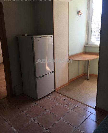 1-комнатная 9 Мая Северный мкр-н за 16000 руб/мес фото 1