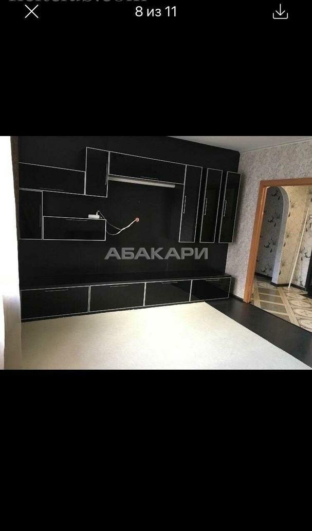 1-комнатная Алексеева Планета ост. за 17000 руб/мес фото 1