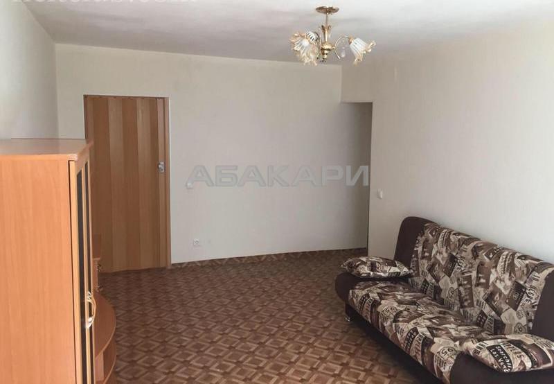 1-комнатная 9 Мая Планета ост. за 16500 руб/мес фото 3
