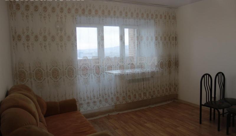 2-комнатная 2-я Огородная Студгородок ост. за 15000 руб/мес фото 3