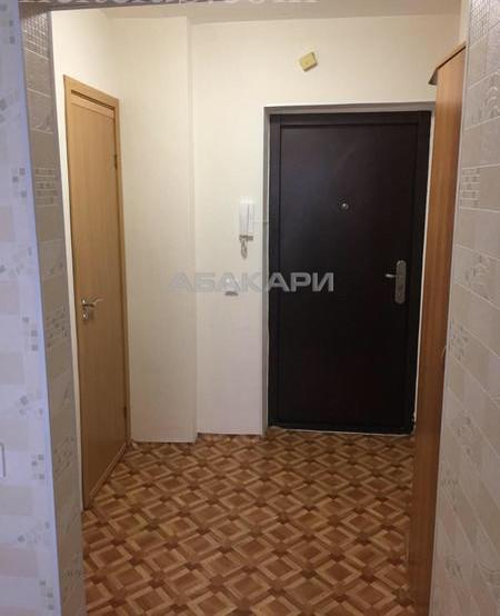 1-комнатная 9 Мая Планета ост. за 16500 руб/мес фото 7