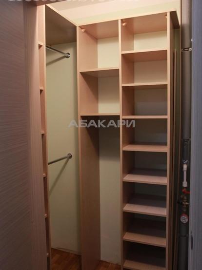 2-комнатная 2-я Огородная Студгородок ост. за 15000 руб/мес фото 7