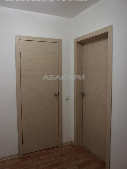 2-комнатная 2-я Огородная Студгородок ост. за 15000 руб/мес фото 2