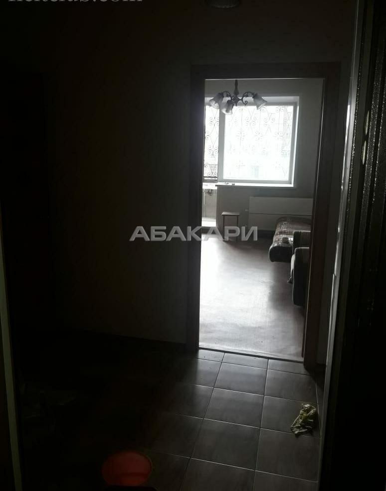2-комнатная Ады Лебедевой Центр за 23500 руб/мес фото 8