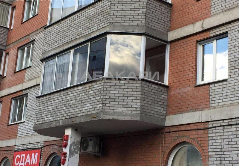 1-комнатная 9 Мая Планета ост. за 16500 руб/мес фото 6