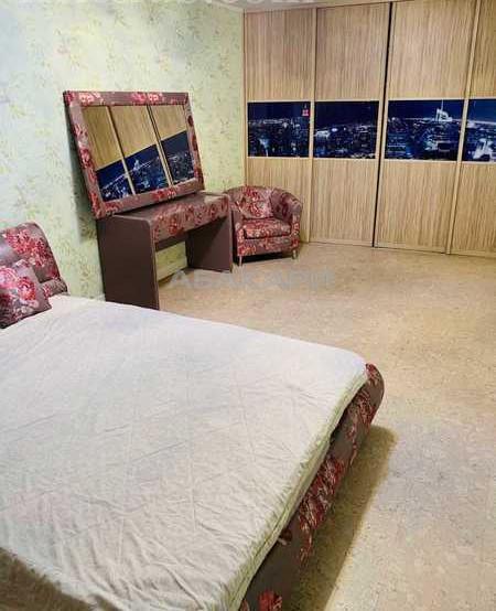 2-комнатная Новосибирская Новосибирская ул. за 30000 руб/мес фото 1