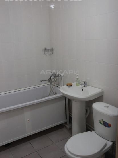 2-комнатная 2-я Огородная Студгородок ост. за 15000 руб/мес фото 1