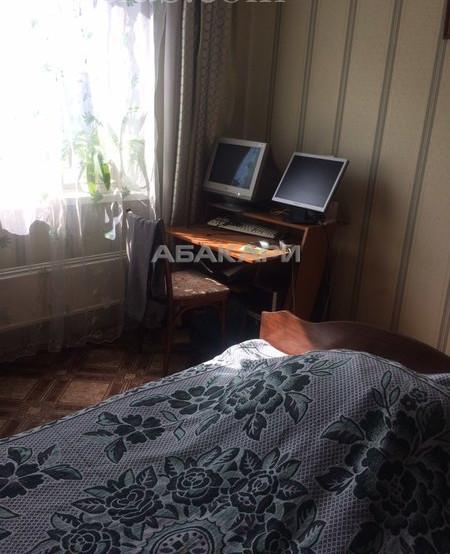 2-комнатная Ботанический бульвар Ботанический мкр-н за 17000 руб/мес фото 8