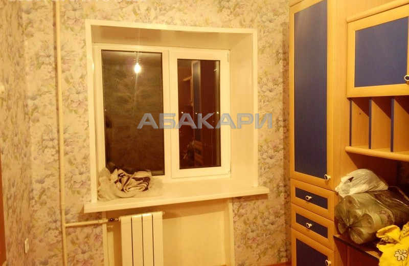 2-комнатная Мичурина Мичурина ул. за 14000 руб/мес фото 3