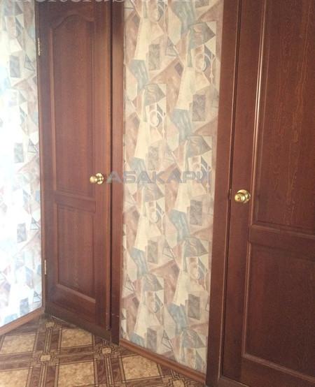 2-комнатная Ботанический бульвар Ботанический мкр-н за 17000 руб/мес фото 3