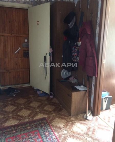 2-комнатная Ботанический бульвар Ботанический мкр-н за 17000 руб/мес фото 10