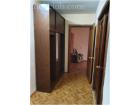 2-комнатная проспект Мира 128 1 за 20 000 руб/мес