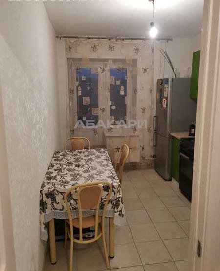 1-комнатная Вильского БСМП ост. за 17000 руб/мес фото 11