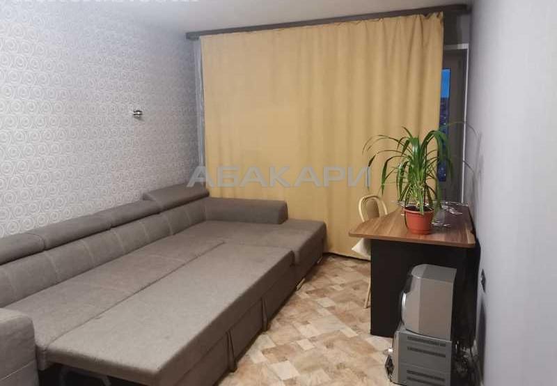 1-комнатная Вильского БСМП ост. за 17000 руб/мес фото 4