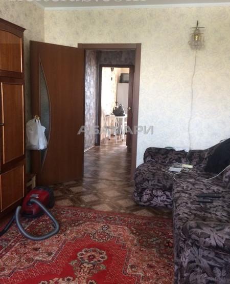 2-комнатная Ботанический бульвар Ботанический мкр-н за 17000 руб/мес фото 2