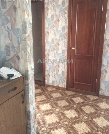 2-комнатная Ботанический бульвар Ботанический мкр-н за 17000 руб/мес фото 12