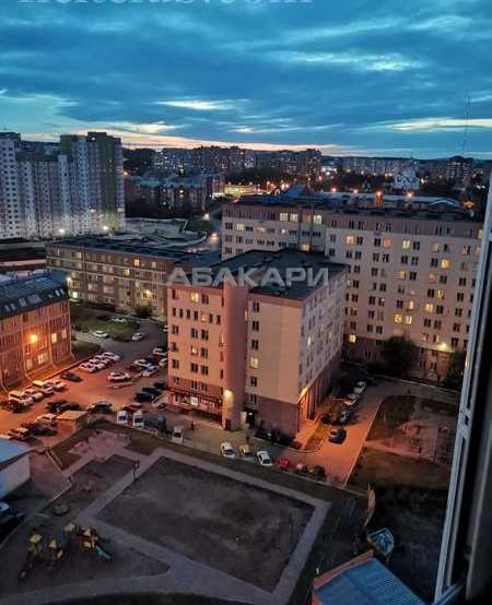 1-комнатная Вильского БСМП ост. за 17000 руб/мес фото 8