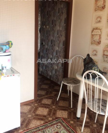 2-комнатная Ботанический бульвар Ботанический мкр-н за 17000 руб/мес фото 4