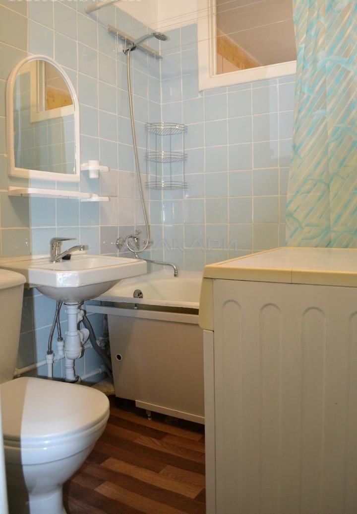 1-комнатная Семафорная Предмостная площадь за 15000 руб/мес фото 8