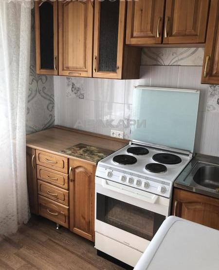 1-комнатная Гусарова Северо-Западный мкр-н за 15000 руб/мес фото 12