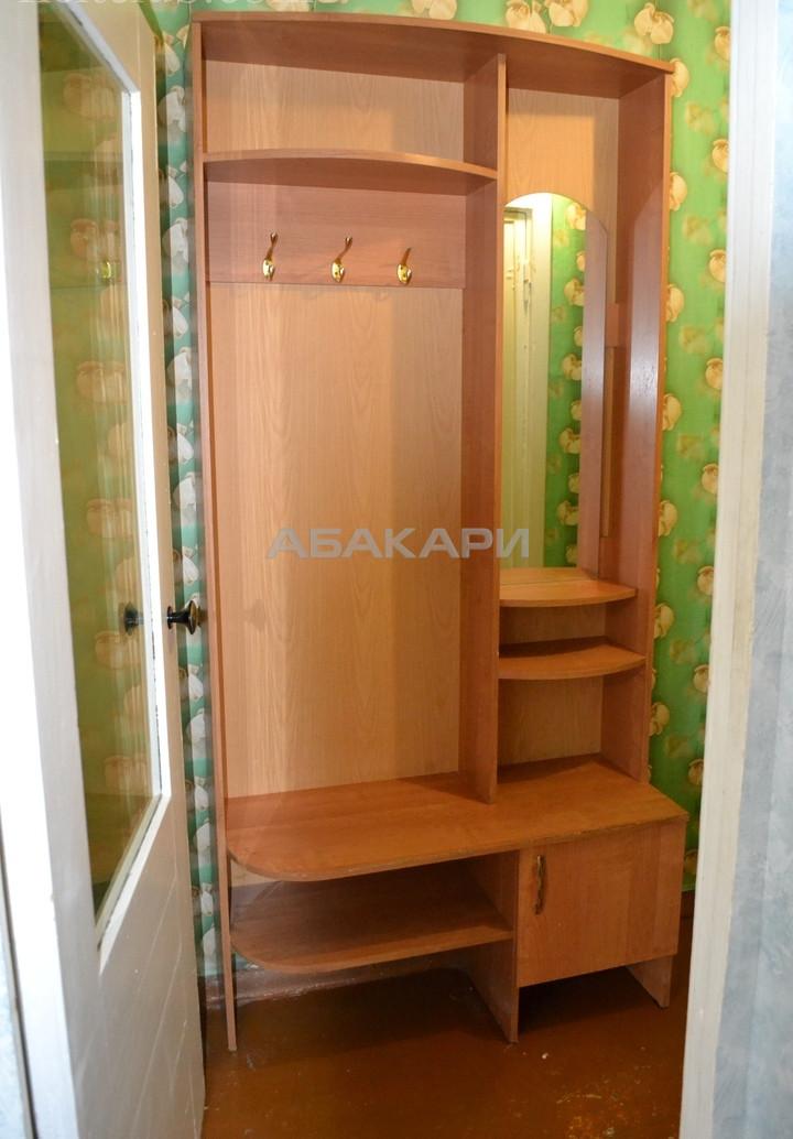 1-комнатная Семафорная Предмостная площадь за 15000 руб/мес фото 1