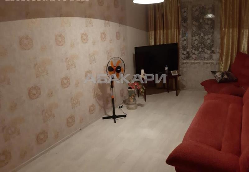 2-комнатная Бограда Центр за 20000 руб/мес фото 5
