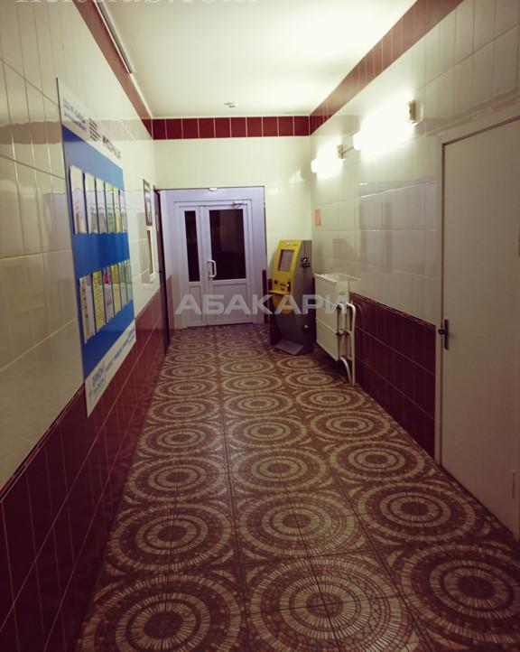 1-комнатная Ады Лебедевой Центр за 35000 руб/мес фото 1