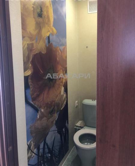 1-комнатная Гусарова Северо-Западный мкр-н за 15000 руб/мес фото 10