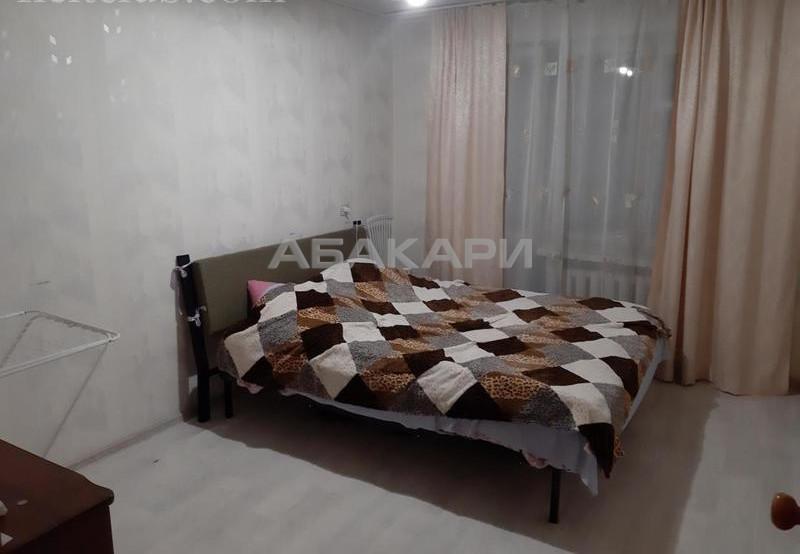 2-комнатная Бограда Центр за 20000 руб/мес фото 7