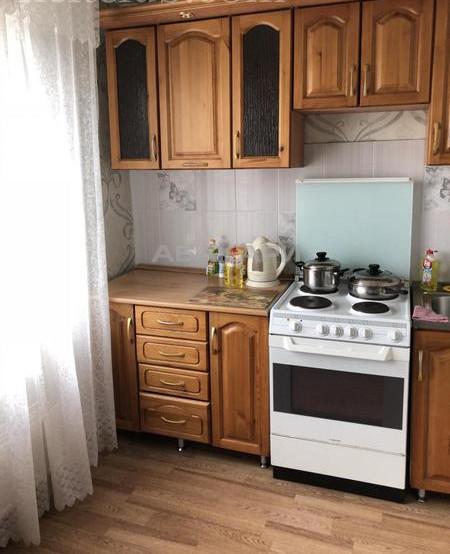 1-комнатная Гусарова Северо-Западный мкр-н за 15000 руб/мес фото 7