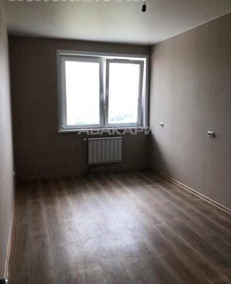 2-комнатная Петра Подзолкова Северный мкр-н за 23000 руб/мес фото 2