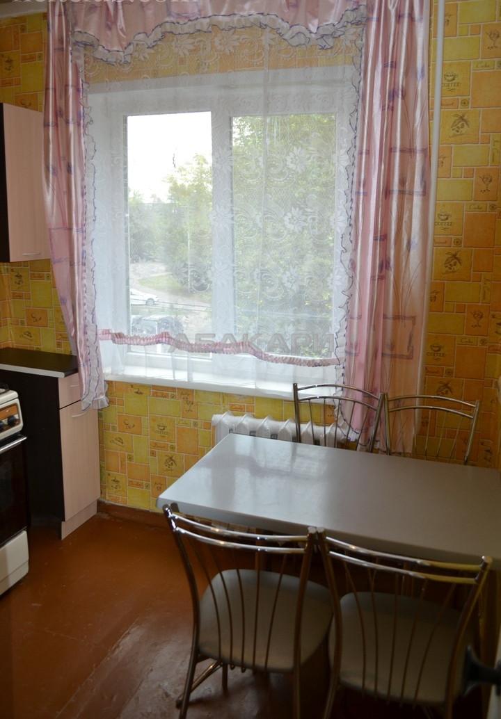 1-комнатная Семафорная Предмостная площадь за 15000 руб/мес фото 7