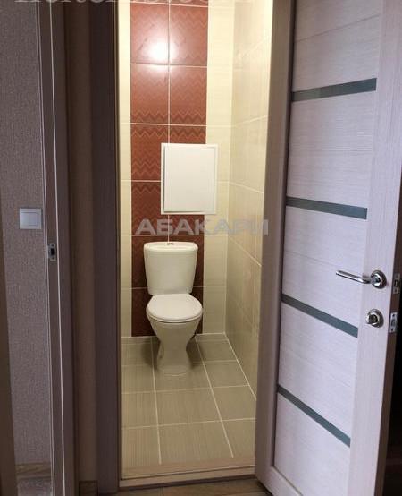 2-комнатная Петра Подзолкова Северный мкр-н за 23000 руб/мес фото 3